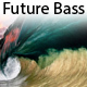 Future Bass and Piano