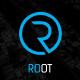 Root Multipurpose Powerpoint