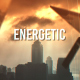 Energetic Opener - VideoHive Item for Sale