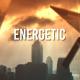 Energetic Opener