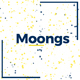 Moongs - Responsive Agency template