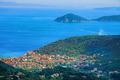 Marciana Marina Elba Island