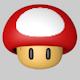 Fungus - 3DOcean Item for Sale