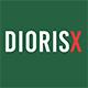 Diorisx