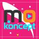 motion_koncept