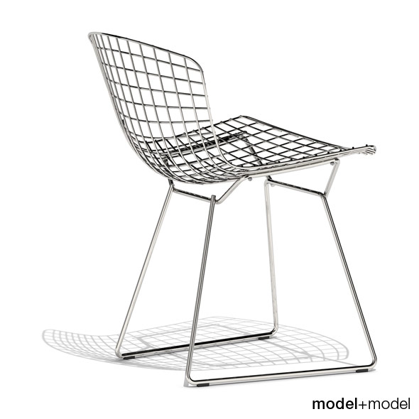 Knoll Bertoia Side Chair   3DOcean Item For Sale. 01_mpm_vol.02_p21_3DO  02_mpm_vol.02_p21_3DO 03_mpm_vol.02_p21_3DO  04_mpm_vol.02_p21_3DO ...