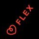 FlexDThemes