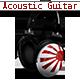 Acoustic Kids