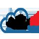 Cloudy360tech