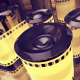 Film Cinema - VideoHive Item for Sale