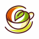 Tea Club Logo