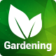 Landscaping - Gardening, Lawn & Landscape WP Theme - ThemeForest Item for Sale