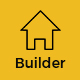 Builder - Construction Renovation Templates