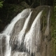 Beautiful Tropical Waterfall - VideoHive Item for Sale