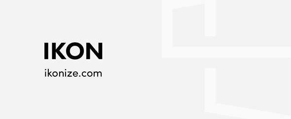 Tf ikon profile header 590
