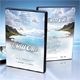 Chill Out DVD Cover Template - GraphicRiver Item for Sale