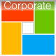 Corporate Upbeat - AudioJungle Item for Sale