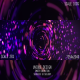 Purple Party Vortex - VideoHive Item for Sale