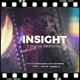 Creative Slideshow | Insight