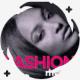 Fashion Rhythm intro 2