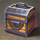 Magic Chests - GraphicRiver Item for Sale