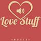 LoveStuff