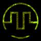 Logo SFX 1