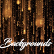 Backgrounds For Rewarding - VideoHive Item for Sale