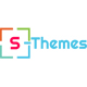 s-themes