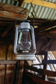Old kerosene lamp - PhotoDune Item for Sale