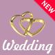 Wedding Shop - Love Paradise Responsive Prestashop 1.7 Theme - ThemeForest Item for Sale