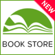Book Store - Books Publisher Responsive Prestashop 1.7 Theme Nulled