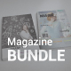 Magazine Bundle 7th - GraphicRiver Item for Sale