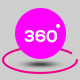 theme360degree