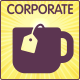 Commercial Corporate - AudioJungle Item for Sale