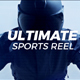 Ultimate Sports Reel - VideoHive Item for Sale