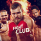 Fight Club - VideoHive Item for Sale