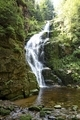 Kamienczyk Waterfall in The Karkonosze Mountains  - PhotoDune Item for Sale