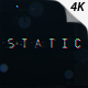 Static | Logo Reveal - VideoHive Item for Sale