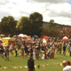 Village Fete Ambience 2 Children