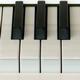 Sad Lyrical Piano