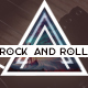 Upbeat Rock And Roll Pack