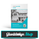 Real Estate Home Buyers Guide - GraphicRiver Item for Sale