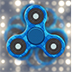 Fidget Spinner Creator - CodeCanyon Item for Sale