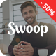 Swoop | Web Studio & Creative Agency