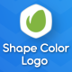 Shape Color Logo Opener - VideoHive Item for Sale