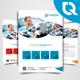 Business Flyer Vol 01
