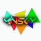 Minsky_Music