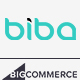 Biba Multipurpose Stencil Bigcommerce Theme - ThemeForest Item for Sale