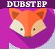 Dubstep Pack